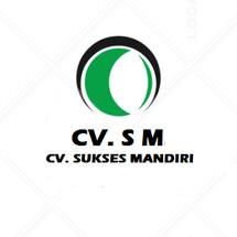Logo cv.sukses mandiri
