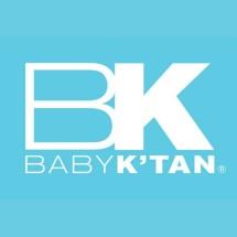 Logo Baby Ktan Official
