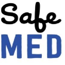 Logo SafeMed