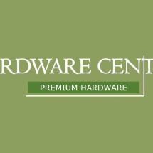 Hardware Center Logo