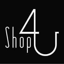 shoppersonal4u Logo
