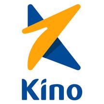 Logo Kino Store ID