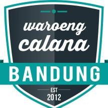 Logo waroengcalanabandung
