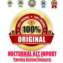 Logo Nocturnal Acc Import