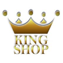 Logo King Shoppp