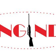 Sengindo Logo