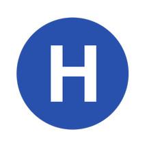Hepiilee Logo