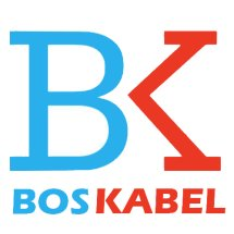 Logo boskabel