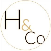 Herbs & Co Logo