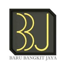 Baru Bangkit Jaya Logo