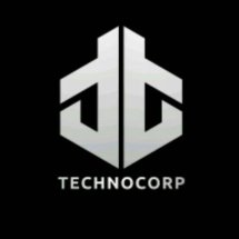 Logo Technocorp