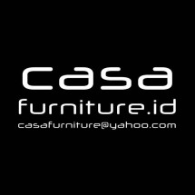 Logo Casafurniture
