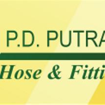 Logo PUTRA MANDIRI HYDRAULIC