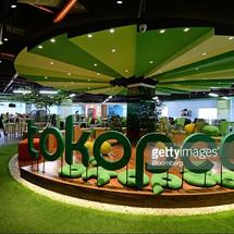 Logo toko_mobil
