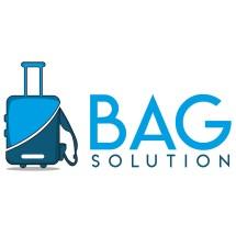 logo_bag-solution