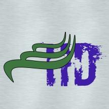 Logo HD_Mart