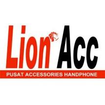 Logo LION ACC ID