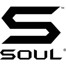 Logo Soul official