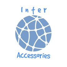Logo Inter Accessories