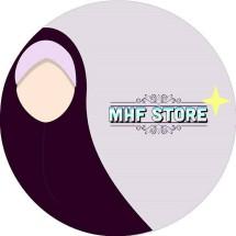 Logo mhf-store