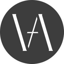 varian_store Logo