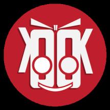 Logo kookpunt