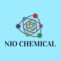 Logo NIO Chemical