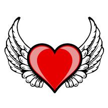 holywing-shop Logo