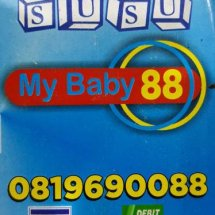 logo_mybaby88gs