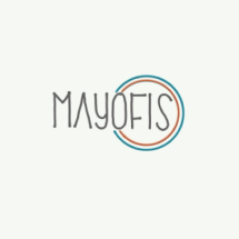 Mayofis Logo