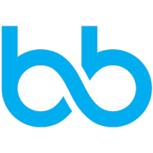 belinbeli Logo