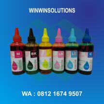 Logo WinWin Solutions