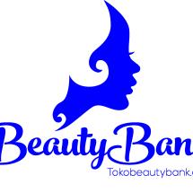 Logo BeautyBank