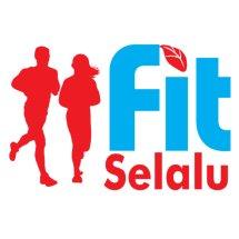 logo_fit-selalu