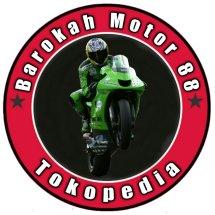 logo_bm88