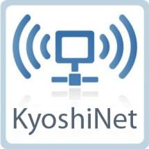 Kyoshi Online Logo