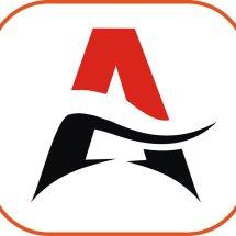 Logo asirwada