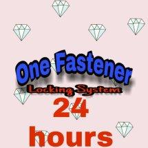 Logo ONE_FASTENER
