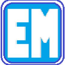 Logo safetyandteknik