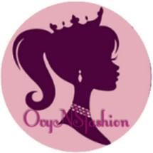 Logo Ovy NSfashion