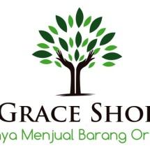 GRACE SHOP27 Logo