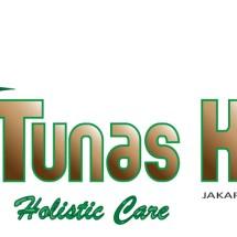 Logo TUNAS KETO