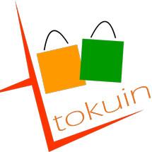 Tokuin Semarang Logo