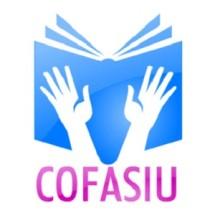Cofasiu Logo