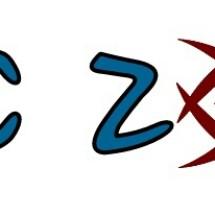 Logo KRC
