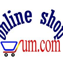 Logo sumcom