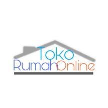 Logo Toko Rumah Online