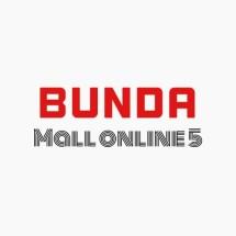 bunda mall online 5 Logo