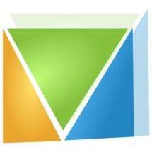 Logo MelzCorp