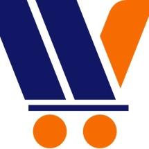 Welly Paint Shop Logo